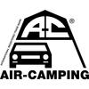 Air-Camping