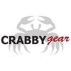 Crabby Gear