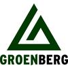 Groenberg