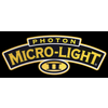 Micro-Light