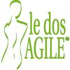 Le Dos Agile