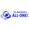 Dr. Bronner' s