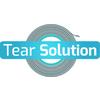 Tear Solution