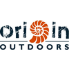 Origin Outdoors