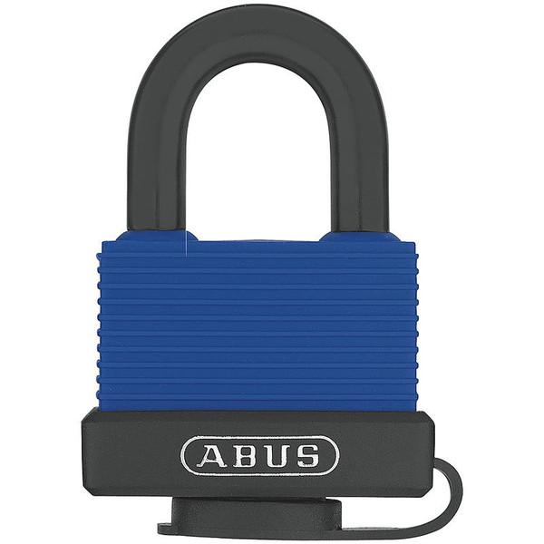 Aqua Safe 70IB/45