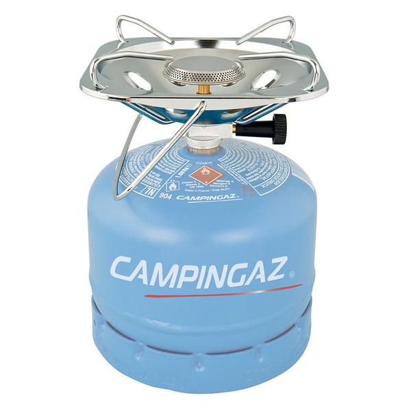 Campingaz Super Carena R - Gaskocher