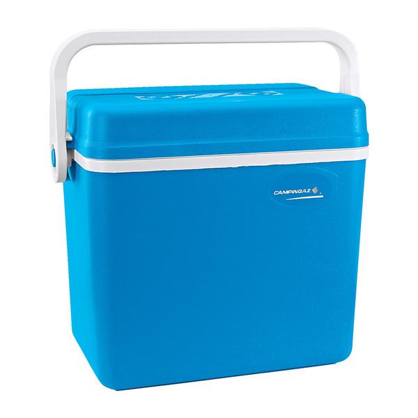 Campingaz Isotherm Extreme - Kühlbox