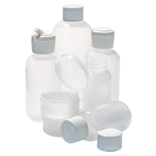 Coghlans Flaschenset - Trinkflasche