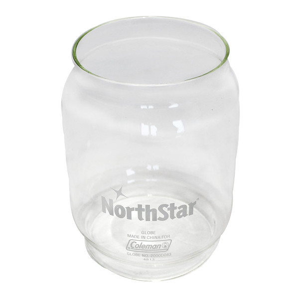 Ersatzglas North Star