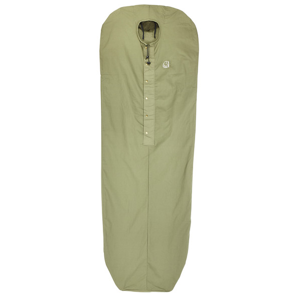 Cotton Sleeping Bag Cover