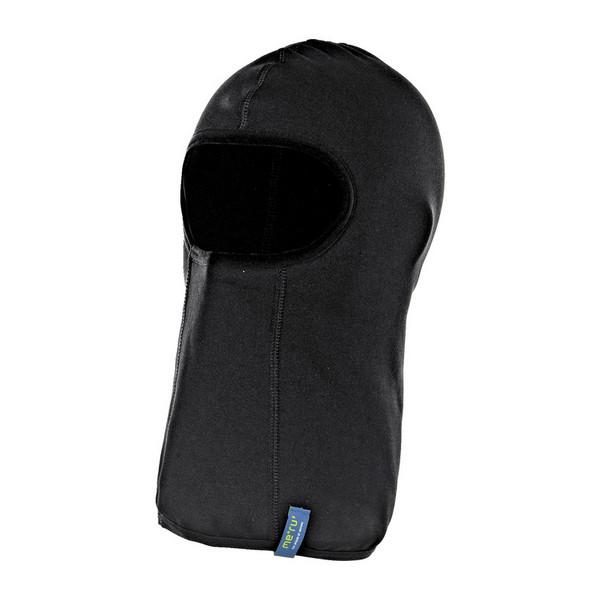 Meru Tecnostretch Facemask Unisex - Sturmhaube