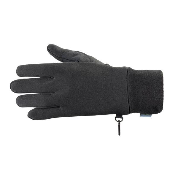 Tecnostretch Glove