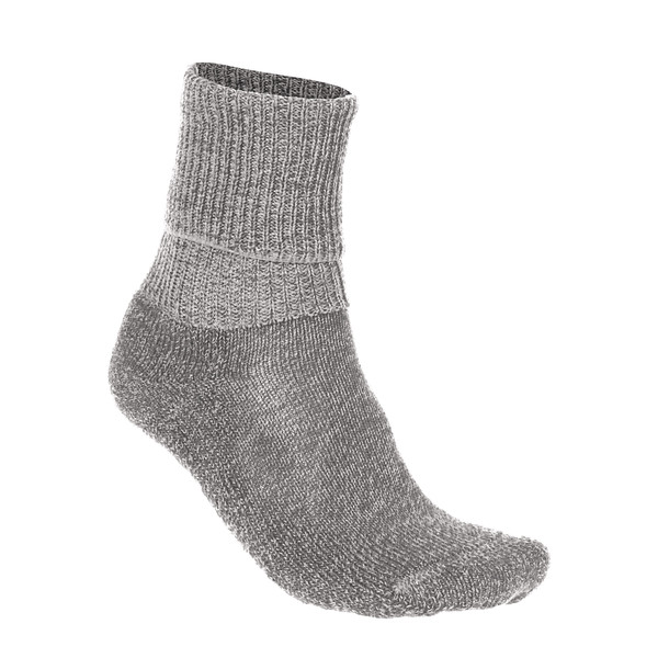 Falke Ergonomic Walkie Socks Unisex - Wandersocken