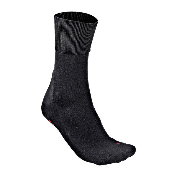 Ergonomic Run Socks