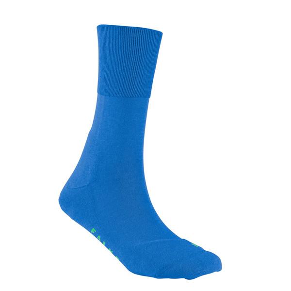 Ergonomic Run Socks