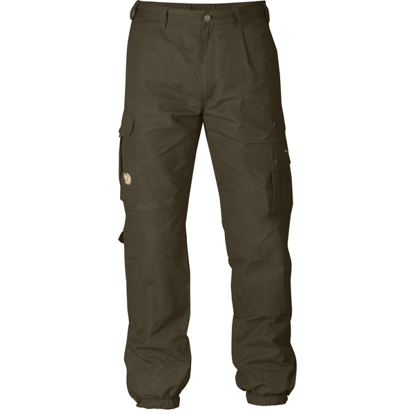 Greenland Trousers