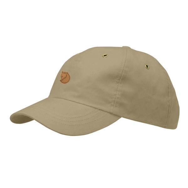 G-1000 Helags Cap
