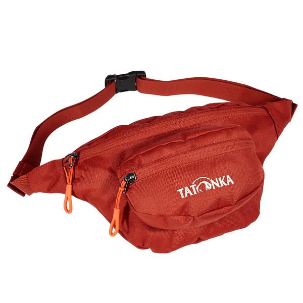 Tatonka FUNNY BAG S - Hüfttasche
