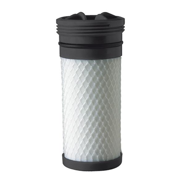 Katadyn HIKER PRO ERSATZELEMENT - Trinkwasserfilter