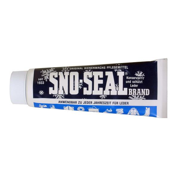 Sno-Seal Lederwachs - Schuhpflege