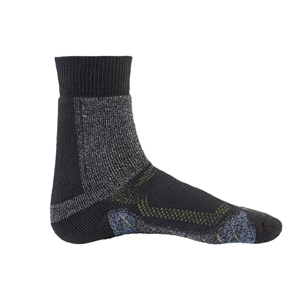 Learned 4 Herren Socken Men's Clothing Socks