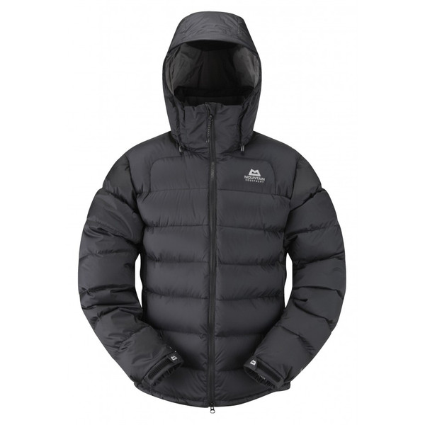 Lightline Jacket