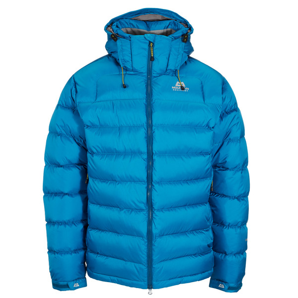 Mountain Equipment Lightline Jacket Männer - Daunenjacke