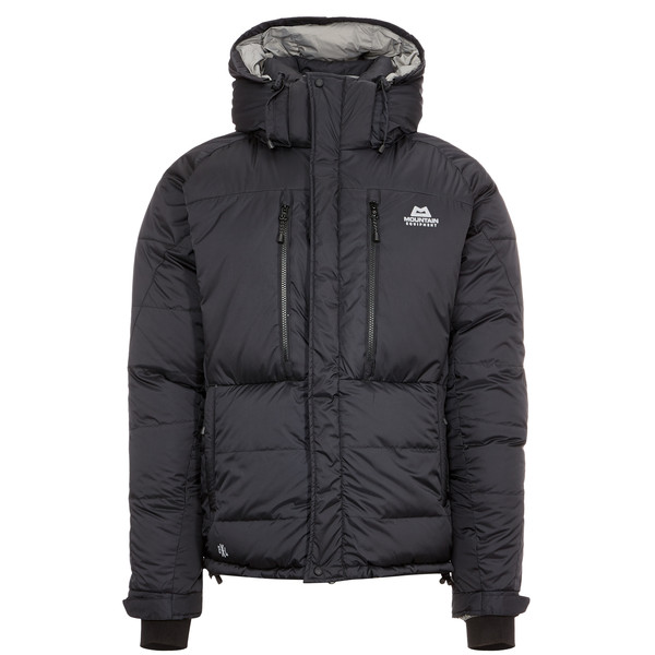Mountain Equipment Annapurna Jacket Männer - Daunenjacke