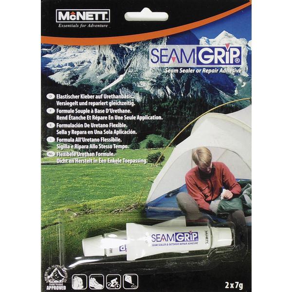 Reparaturkleber Seam Grip