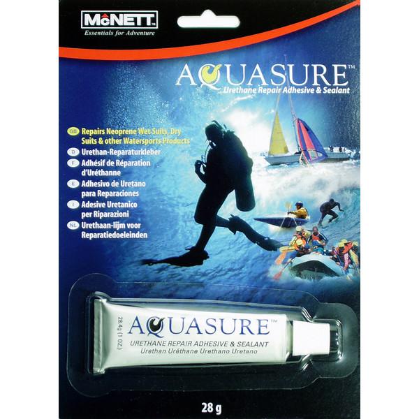Mc Nett Aquasure - Zeltzubehör