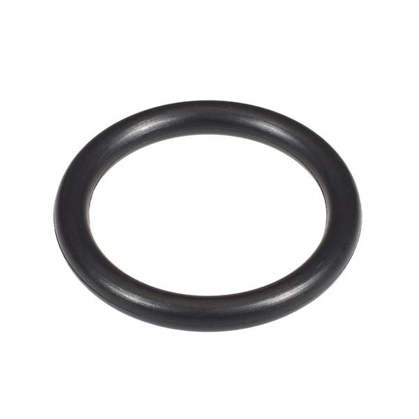 MSR O-Ring-Dichtung - Kocherzubehör