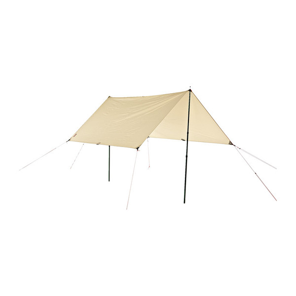 Tarp UV Plus