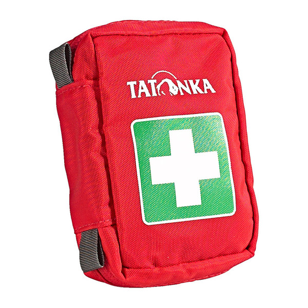 Tatonka First Aid Tragetasche