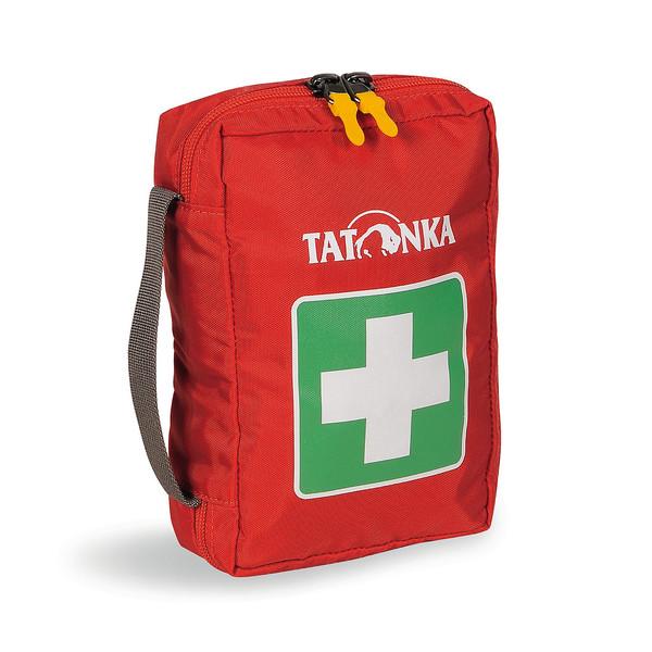 Tatonka First Aid Tragetasche