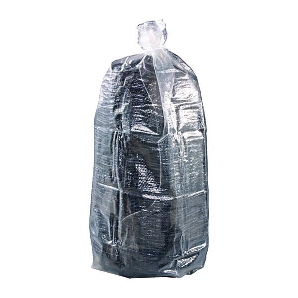 Tatonka Schutzsack einfach - Packbeutel