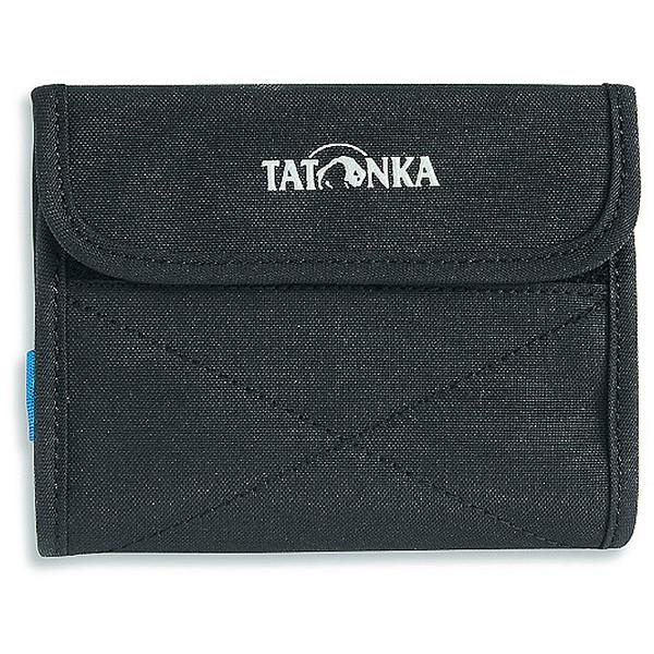 Tatonka Euro Wallet - Portmonee