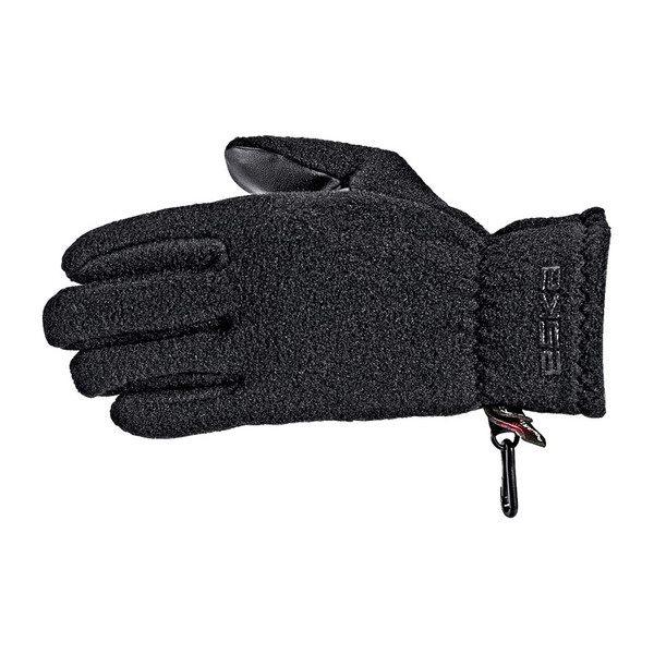 Lappland Fleece Glove