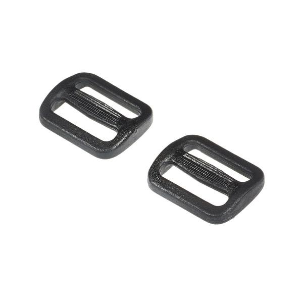 Nexus Leiterschnalle - Reparaturbedarf