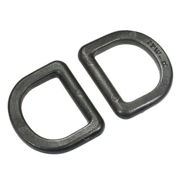Nexus D-Ring - Reparaturbedarf