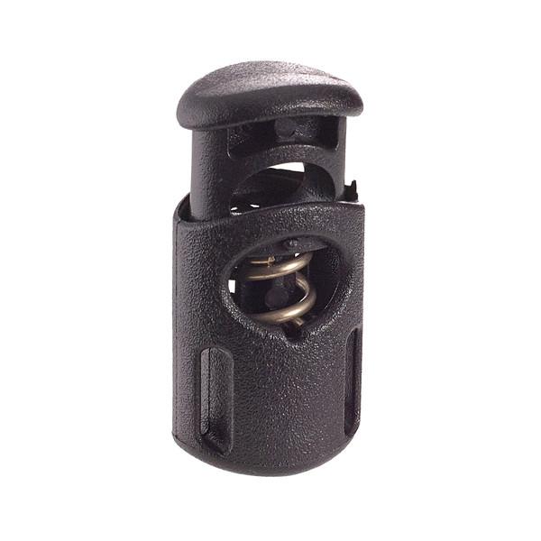 Nexus Toaster - Reparaturbedarf