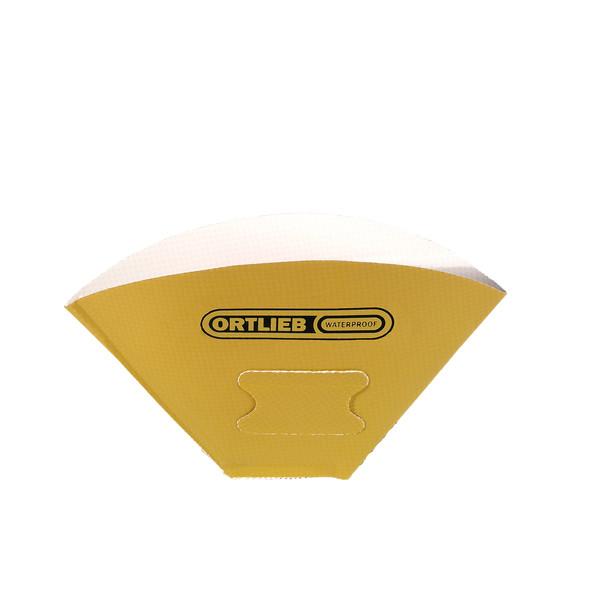 Ortlieb Filtertüten-Halter