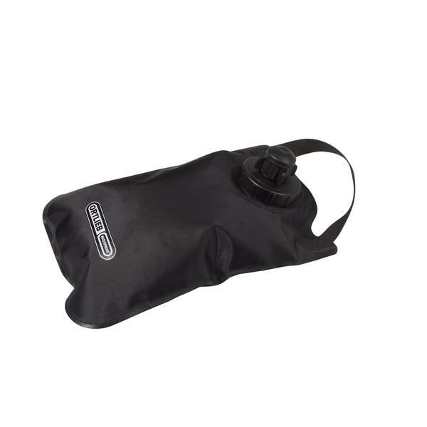 Ortlieb WATER-BAG 2L - Wassersack