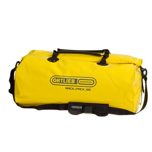 Ortlieb Rack-Pack - Reisetasche