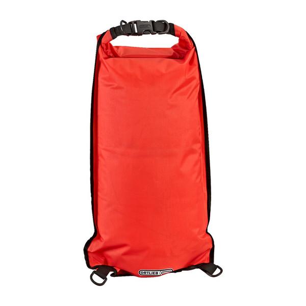 Ortlieb 2-D-Rollverschluss-Sack - Packbeutel