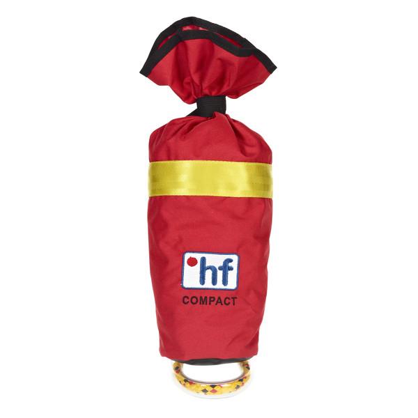 HF Compact Wurfsack