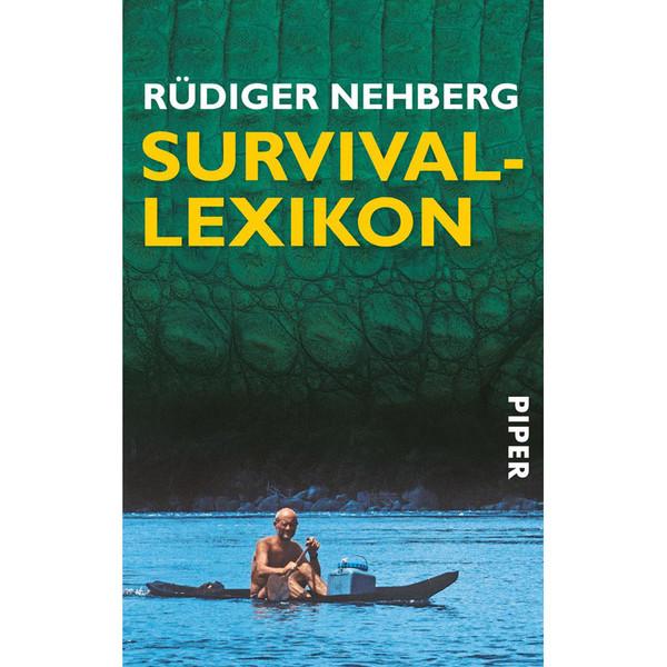 Survival Lexikon