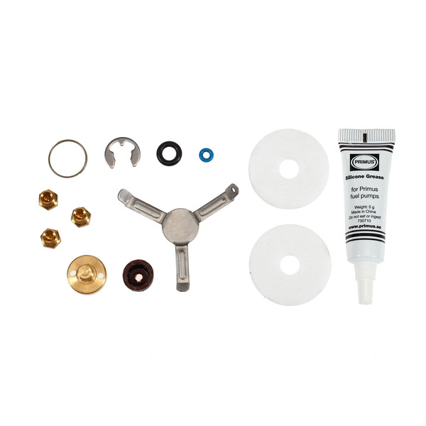 Primus SERVICE KIT FOR 328894-95,3289 - Reparaturbedarf