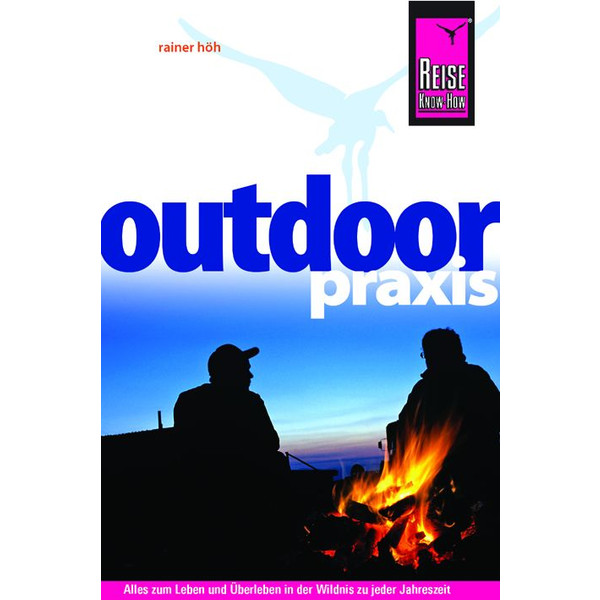 RKH Outdoor-Praxis