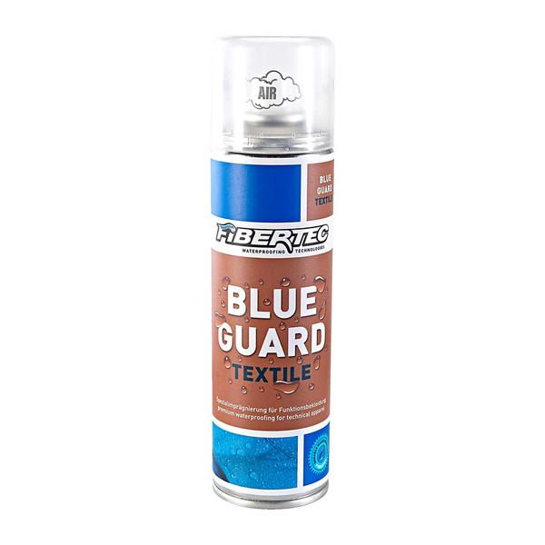 Blue Guard Textile