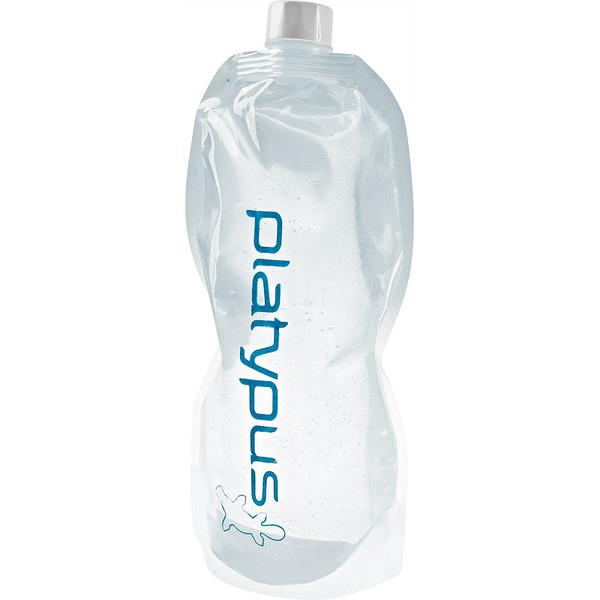 Platypus Faltflasche Standard - Wassersack